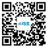 小码王微信公众号
