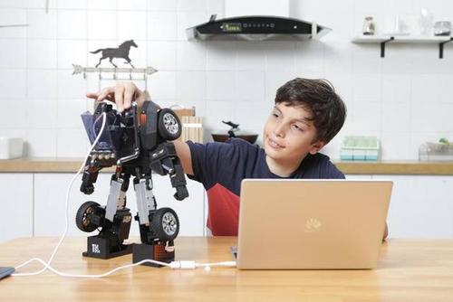 青少年编程培训哪家好?十大少儿编程培训机构排名